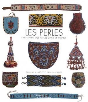 """Afficher """"Les Perles"""""""