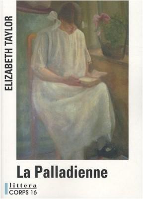 """Afficher """"La Palladienne"""""""