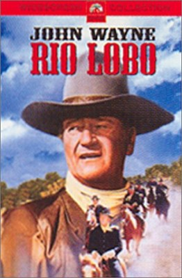 "Afficher ""Rio Lobo"""