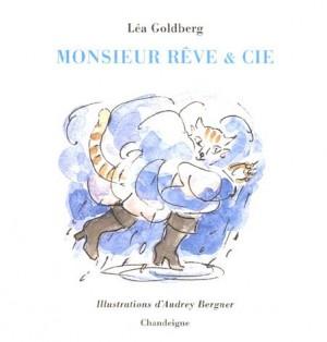 "Afficher ""Monsieur Rêve & cie"""