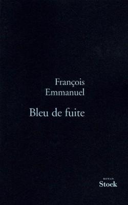 "Afficher ""Bleu de fuite"""