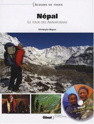 """Afficher """"Népal : Le tour des Annapurnas"""""""