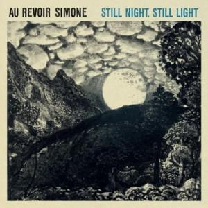 """Afficher """"Still night, still light"""""""
