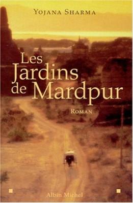 """Afficher """"Les jardins de Mardpur"""""""