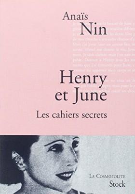 "Afficher ""Henry et June"""