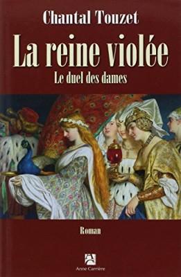 """Afficher """"La Reine violée n° 2 Le duel des dames"""""""