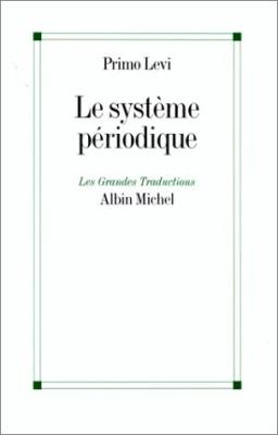"""Afficher """"Le système périodique"""""""