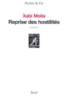 """Afficher """"Reprise des hostilités"""""""