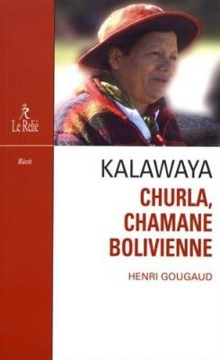 vignette de 'Kalawaya (Henri Gougaud)'