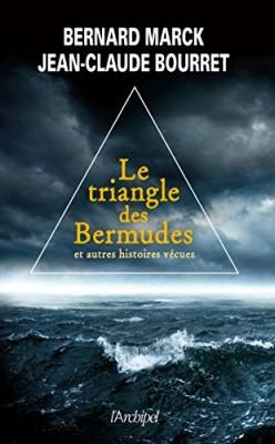 """Afficher """"triangle des Bermudes (Le)"""""""