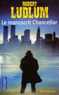 """Afficher """"Pocket Le manuscrit Chancellor"""""""