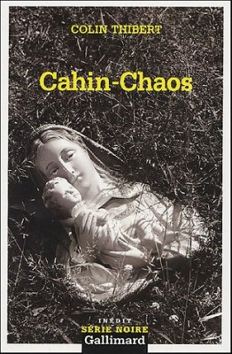 "Afficher ""Cahin-chaos"""