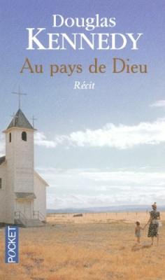"""Afficher """"Au pays de Dieu"""""""
