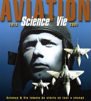 """Afficher """"Aviation"""""""