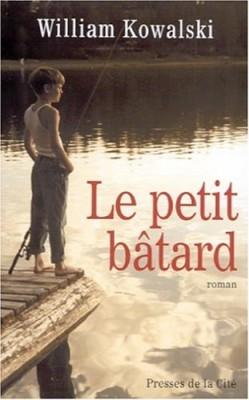 """Afficher """"Le petit bâtard"""""""