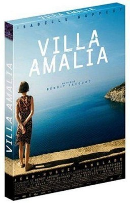 "Afficher ""Villa Amalia"""