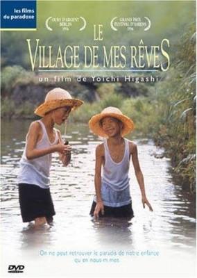 """Afficher """"Le village de mes rêves"""""""