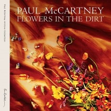 """Afficher """"Flowers in the dirt"""""""