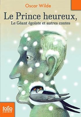 """Afficher """"Le prince heureux"""""""
