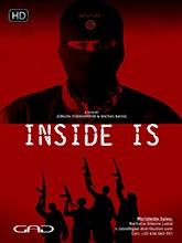 "Afficher ""Inside is (Au sein de Daesh)"""