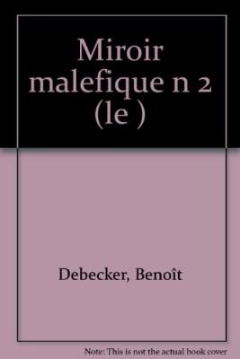 """Afficher """"Pétules (Les) n° 2 Le miroir maléfique"""""""