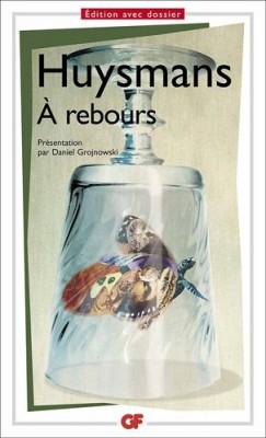 """Afficher """"GF n° 1170 À rebours"""""""