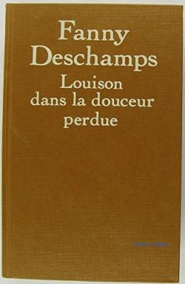 """Afficher """"Louison dans la douceur perdue"""""""