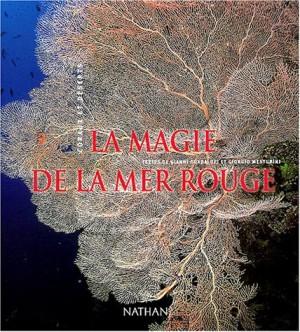 """Afficher """"La Magie de la mer Rouge"""""""