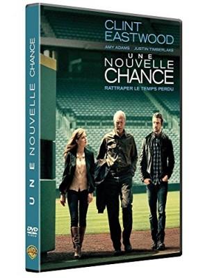 """Afficher """"Une Nouvelle Chance"""""""