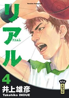 "Afficher ""Real n° 4"""