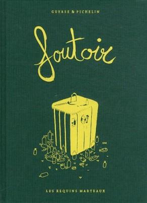 """Afficher """"Foutoir"""""""