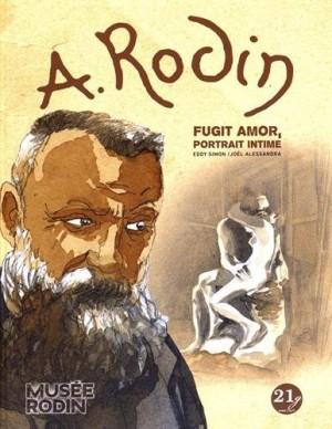 """Afficher """"A. Rodin"""""""