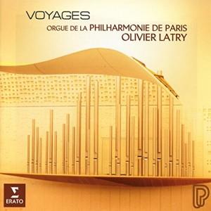 """Afficher """"Voyages"""""""