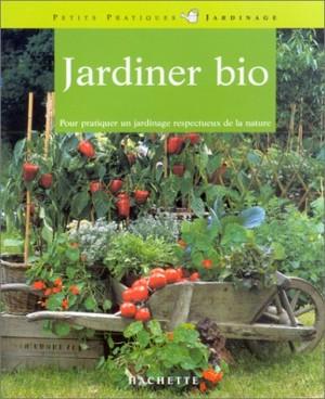 """Afficher """"Jardiner Bio"""""""
