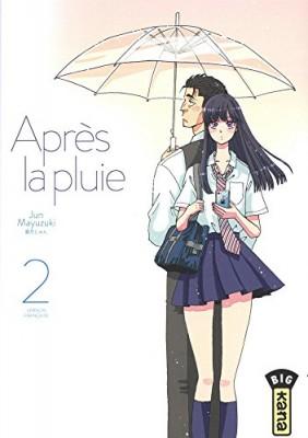 """Afficher """"Après la pluie n° 2"""""""