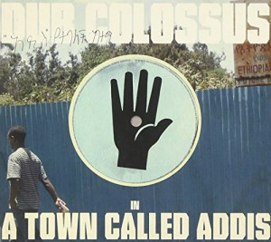 """Afficher """"In a town called Addis"""""""