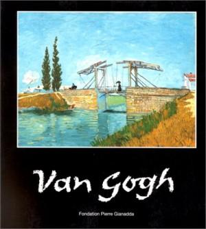 """Afficher """"Van Gogh"""""""
