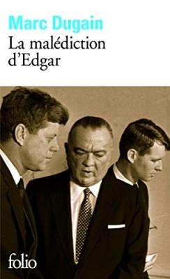 """Afficher """"La malédiction d'Edgar"""""""