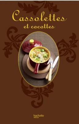 """Afficher """"Cassolettes et cocottes"""""""