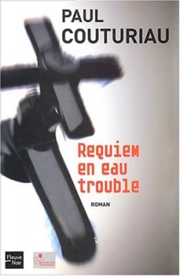 vignette de 'Requiem en eau trouble (Paul Couturiau)'