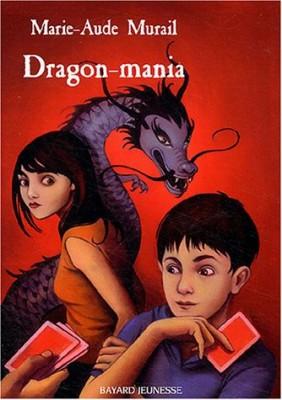 """Afficher """"Dragon-mania"""""""