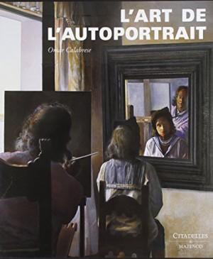 """Afficher """"L'art de l'autoportrait"""""""
