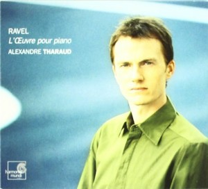 "Afficher ""L'Oeuvre pour piano"""