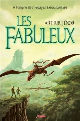 """Afficher """"Les fabuleux"""""""