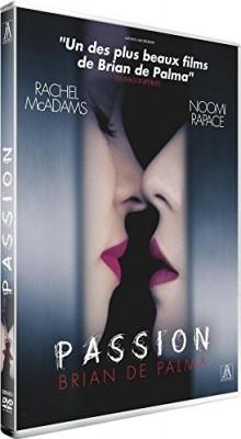 """Afficher """"Passion"""""""