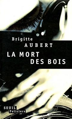 """Afficher """"La mort des bois"""""""