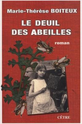 """Afficher """"Les neiges de la Sainte-Catherine n° 3 Le deuil des abeilles"""""""