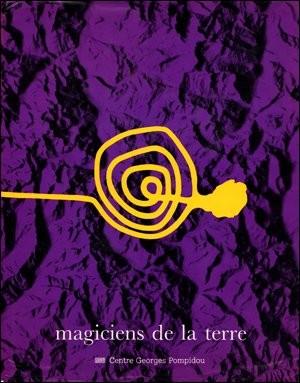 """Afficher """"Magiciens de la terre"""""""