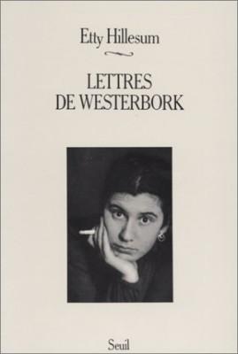 "Afficher ""Lettres de Westerbork"""