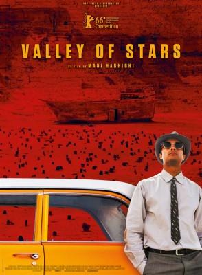 """Afficher """"Valley Of Stars"""""""
